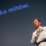 2851 konferencja HR w Łodzi www 150x150 - XI edycja konferencji Kurs na HR w Łodzi już za nami