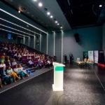 2866 konferencja HR w Łodzi www 150x150 - XI edycja konferencji Kurs na HR w Łodzi już za nami