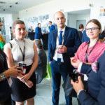 2878 konferencja HR w Łodzi www 150x150 - XI edycja konferencji Kurs na HR w Łodzi już za nami