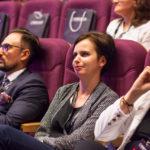 2894 konferencja HR w Łodzi www 150x150 - XI edycja konferencji Kurs na HR w Łodzi już za nami