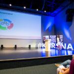 2901 konferencja HR w Łodzi www 150x150 - XI edycja konferencji Kurs na HR w Łodzi już za nami