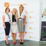 2934 konferencja HR w Łodzi www 150x150 - XI edycja konferencji Kurs na HR w Łodzi już za nami