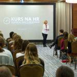 3463 Kurs na HR Wroclaw 1200 4436 150x150 - Kurs na HR we Wrocławiu z rekordową frekwencją