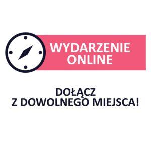 dolacz banner 300x300 - Online 2021