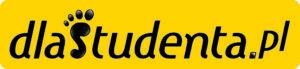 dlastudentapl logo 300x69 - Strona główna 2021