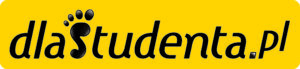 dlastudentapl logo 300x69 - Online 2021
