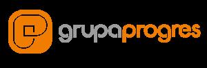nowe logo progres 300x99 - Online 2021