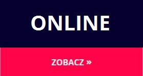 online 1 - Strona główna 2021