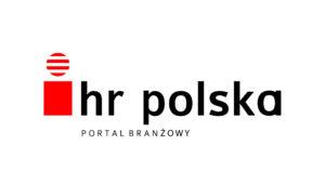 4 hr polska portal branżowy 300x171 - Online 2021