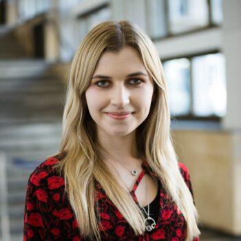Justyna Kolodziej Easy Resize.com  350x350 - Online 2021