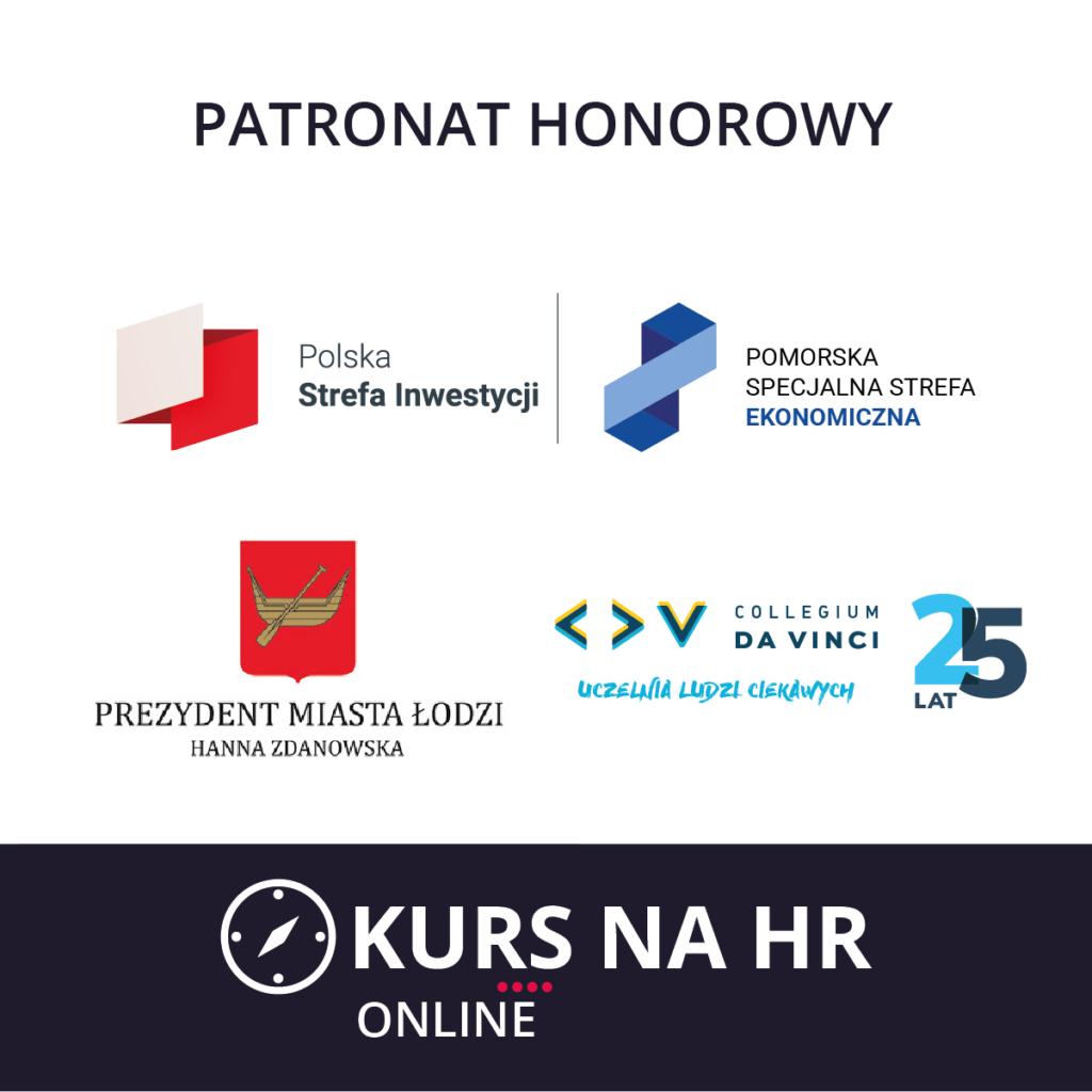 Logo kurs na hr Odzyskane Odzyskane 17 1024x1024 - Patroni honorowi – zacne grono z trzech regionów Polski