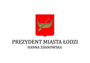 Prezydent Miasta Lodzi Hanna Zdanowska 300x212 - Strona główna 2021