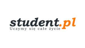 student logo hd 300x169 - Strona główna 2021