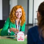 2709 konferencja HR w Łodzi www 150x150 - XI edycja konferencji Kurs na HR w Łodzi już za nami