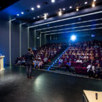 2720 konferencja HR w Łodzi www 150x150 - XI edycja konferencji Kurs na HR w Łodzi już za nami