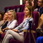 2721 konferencja HR w Łodzi www 150x150 - XI edycja konferencji Kurs na HR w Łodzi już za nami