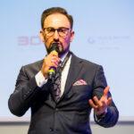 2722 konferencja HR w Łodzi www 150x150 - XI edycja konferencji Kurs na HR w Łodzi już za nami