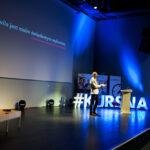 2728 konferencja HR w Łodzi www 150x150 - XI edycja konferencji Kurs na HR w Łodzi już za nami