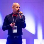2737 konferencja HR w Łodzi www 150x150 - XI edycja konferencji Kurs na HR w Łodzi już za nami