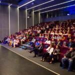 2741 konferencja HR w Łodzi www 150x150 - XI edycja konferencji Kurs na HR w Łodzi już za nami