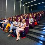 2743 konferencja HR w Łodzi www 150x150 - XI edycja konferencji Kurs na HR w Łodzi już za nami