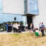 2747 konferencja HR w Łodzi www 150x150 - XI edycja konferencji Kurs na HR w Łodzi już za nami