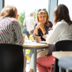 2755 konferencja HR w Łodzi www 150x150 - XI edycja konferencji Kurs na HR w Łodzi już za nami