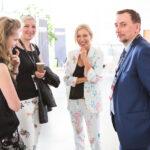 2763 konferencja HR w Łodzi www 150x150 - XI edycja konferencji Kurs na HR w Łodzi już za nami