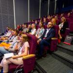 2770 konferencja HR w Łodzi www 150x150 - XI edycja konferencji Kurs na HR w Łodzi już za nami