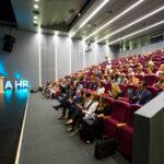 2776 konferencja HR w Łodzi www 150x150 - XI edycja konferencji Kurs na HR w Łodzi już za nami