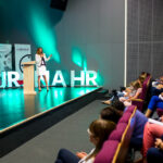 2780 konferencja HR w Łodzi www 150x150 - XI edycja konferencji Kurs na HR w Łodzi już za nami