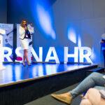 2781 konferencja HR w Łodzi www 150x150 - XI edycja konferencji Kurs na HR w Łodzi już za nami