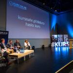 2795 konferencja HR w Łodzi www 150x150 - XI edycja konferencji Kurs na HR w Łodzi już za nami