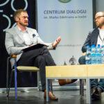 2799 konferencja HR w Łodzi www 150x150 - XI edycja konferencji Kurs na HR w Łodzi już za nami
