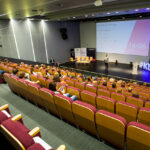 2838 konferencja HR w Łodzi www 150x150 - XI edycja konferencji Kurs na HR w Łodzi już za nami