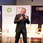 2853 konferencja HR w Łodzi www 150x150 - XI edycja konferencji Kurs na HR w Łodzi już za nami