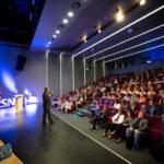 2855 konferencja HR w Łodzi www 150x150 - XI edycja konferencji Kurs na HR w Łodzi już za nami
