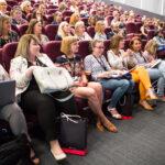 2887 konferencja HR w Łodzi www 150x150 - XI edycja konferencji Kurs na HR w Łodzi już za nami