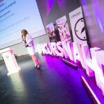 2900 konferencja HR w Łodzi www 150x150 - XI edycja konferencji Kurs na HR w Łodzi już za nami