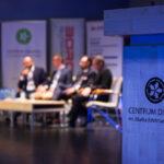 2913 konferencja HR w Łodzi www 150x150 - XI edycja konferencji Kurs na HR w Łodzi już za nami