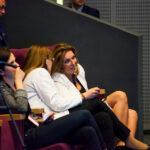 2914 konferencja HR w Łodzi www 150x150 - XI edycja konferencji Kurs na HR w Łodzi już za nami