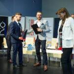 2926 konferencja HR w Łodzi www 150x150 - XI edycja konferencji Kurs na HR w Łodzi już za nami
