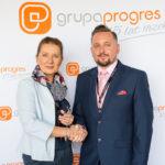 3408 Kurs na HR Wroclaw 1200 3773 150x150 - Kurs na HR we Wrocławiu z rekordową frekwencją