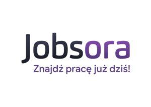 MBAPortal logo CMYK 2012 600x424 1 1 300x212 - Strona główna 2021