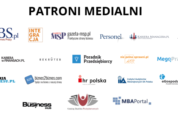 PATRONI KURS 14 600x400 - Online 2021