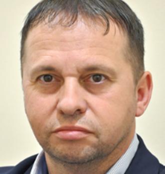 Wojciech Kasprzak 331x350 - Strona główna 2021