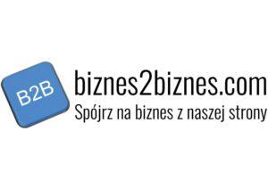 b2b 300x212 - Strona główna 2021