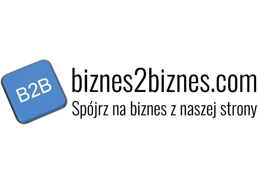 b2b - Strona główna 2021