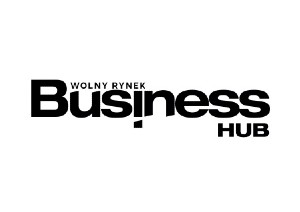 business hub - Strona główna 2021