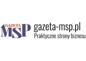 gmsp 300x212 - Strona główna 2021